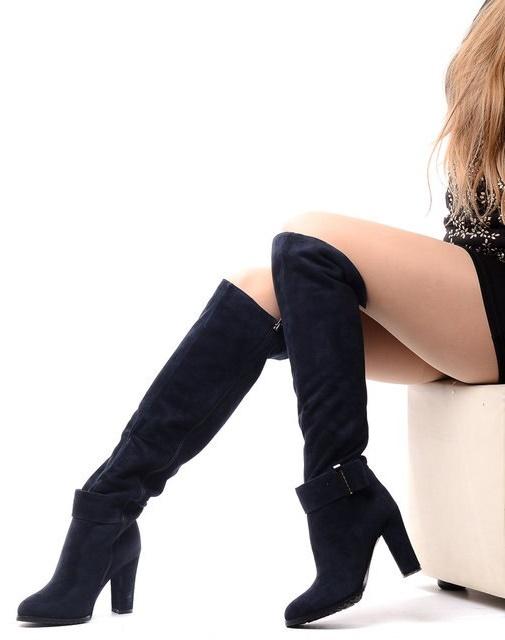 82bffb9a1 Обувь-Тут — кожаная обувь оптом. Поставщик, г. Балашиха
