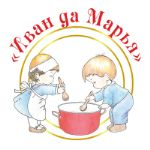 Калипсо (Иван да Марья) — производим макаронные изделия (без глютена)