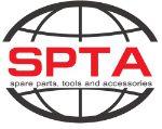 СПТА — запчасти и крепления для контейнеров