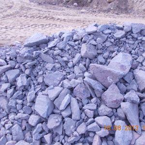 камень бутовый и горная масса от 400р