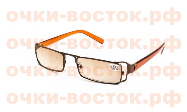 Очки оптом Уфа, от производителя Восток очки от 37 ₽!