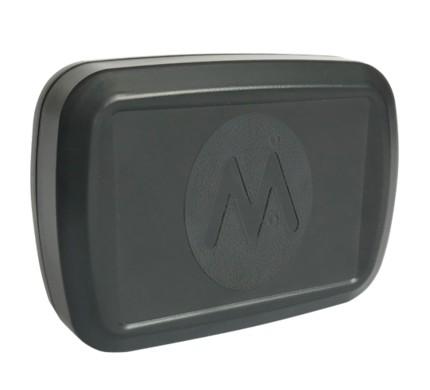 ТРЕКЕР MIELTA M1 Mielta M1 – это небольшой, простой в использовании и экономичный автомобильный трекер. Его малые размеры (всего 7х5 см), встроенные антенны (GPS, GSM, Bluetooth) и минимальное количество подключаемых проводов значительно облегчают монтаж трекера. Интерфеийсы RS-485 и Wire-1 позволяют подключать до 16 цифровых датчиков. Bluetooth 3.0 расширяет возможности прибора при конфигурировании и подключении дополнительных датчиков. Благодаря уникальному источнику питания трекер может эффективно работать как от бортовой сети автомобиля, так и от USB-разъема. В арсенале Mielta M1 также два универсальных порта, черный ящик на 10000 точек, одна SIM-карта и встроенный акселерометр. Возможность удаленного конфигурирования и большой список поддерживаемой периферии. Характеристики  Питание 5 – 36 В  Средняя потребляемая мощность 1 Вт  АКБ Нет  Универсальные порты 2 шт.  Аналоговый вход напряжение от 0 до 36 В, входное сопротивление 30 кОм, разрядность 10 бит  Дискретный вход 3.3 В, сопротивление 20 кОм, частота до 10 кГц, счетчик до 1000000  Дискретный выход открытый коллектор, ток до 200 мА, защита от самоиндукции  1-Wire встроенный, до 8 устройств на шине  RS-485 Встроенный, до 8 устройств на шине  USB 2.0 Конфигурирование, прошивка, передача данных, питание  Спутниковая антенна Встроенная 25х25 мм  GSM-антенна Встроенная  Bluetooth 3.0 Встроенный, конфигурирование, прошивка, передача данных  Встроенная память 4 Мб, 10000 точек  SIM-карта 1 шт, micro-SIM  Протокол передачи данных Wialon IPS 1.1, IPS 2.0, бинарный  Степень защиты IP44  Температура эксплуатации от -40 до +80 °С  Габаритные размеры 49 х 64 х 17 мм  Масса 60 г