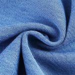 Ткань-джинсовая ткань 2