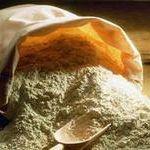 Цены на июнь 2014 года: Мука пшеничная первого сорта ГОСТ