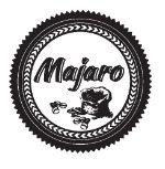 Маджаро — производитель свежеобжаренного кофе