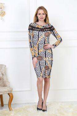 Женская одежда — женская одежда оптом из Турции