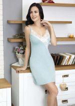 Сорочка ночная Leinle №757 16098
