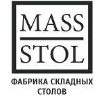 производство и продажа столов для массажа и косметологии
