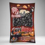 Семахис mix семечки-арахис 120 гр/30 шт