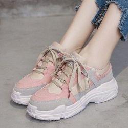 Women Shoes — розничная торговля в инстаграм
