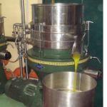 Производство рапсового масла и экспорт в Китай