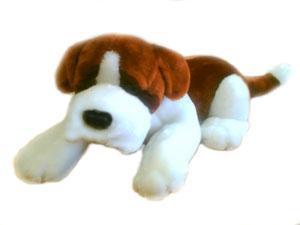 Собака Арго.