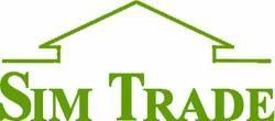 Сим-Трейд — производитель садовой мебели и мангалов
