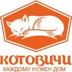 производитель модульных домов для животных