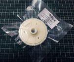 Шестерня заднего стеклоочистителя 3dtex FORD: FUSION, FIESTA K1422314