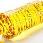 Цены на июль 2014 года: Масло подсолнечное ГОСТ Р52456-2005