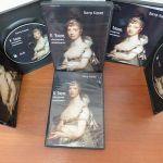 Раскрыта еще одна тайна из жизни Бетховена