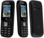 Кнопочный телефон Fly DS106 8647