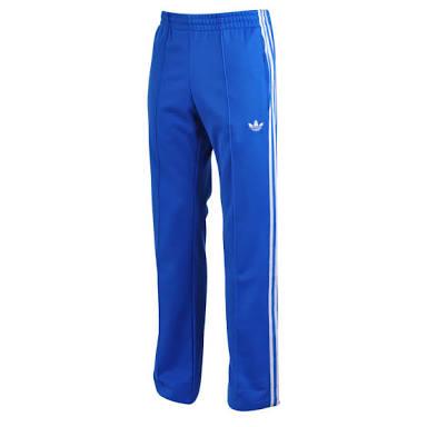 fc64ca24 Спортивные штаны Adidas синие оптом. Цена: 450 руб.