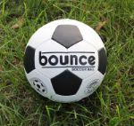 Футбольный мяч BOUNCE ACADEMY