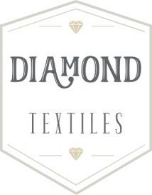 Diamond Textile — домашний текстиль оптом и в розницу