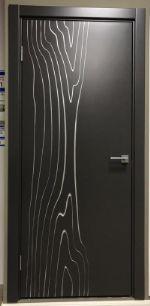 Межкомнатная дверь Diodoor Гринвуд-1