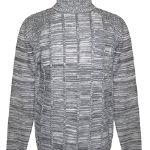 свитер. шерсть