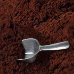 Органический натуральный какао-порошок премиум-класса 011