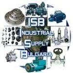 крупнейший склад промышленного оборудования