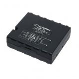 FMB120 — новый компактный профессиональных трекер Teltonika. Теперь он оснащен инновационным модулем GNSS / GSM / Bluetooth, набором новых особенностей и функций. FMB120 имеет встроенные GSM, GNSS антенны и внутреннюю батарею. FMB120 выполняет задачи по контролю: мониторинг состояния двигателя, контроль двери грузовика. Основные особенности устройства: •Новое поколение GSM\GNSS модулей С интегрированными GSM\GNSS модулями отслеживание будет надежнее, чем когда либо. Высокая чувствительность, быстрый холодный старт и почти мгновенный горячий гарантируют, что ваша поездка будет отслежена максимально точно и просто. •Две SIM карты Двойная надежность GSM сети с двойной SIM-картой! Даже если основная SIM отключится, FMB120 останется в сети. Более того, двойная SIM значительно снижает стоимость роуминга при использовании первой SIM-карты для дома, второй для сетей передачи данных из роуминга. •Bluetooth Встроенный интерфейс Bluetooth обеспечивает беспроводное подключение гарнитуры и других Bluetooth датчиков. Звоните своим рабочим используя Bluetooth гарнитуру. Больше никаких несанкционированных звонков! Будьте уверены, ваши рабочие в безопасности, используя беспроводную гарнитуру вместо телефона. •Считывание различных данных с CAN-шины автомобиля С дополнительными CAN-адаптерами Teltonika Vehicle вы сможете получать данные с CAN-шины от любого вида транспорта, например, легковых автомобилей, грузовиков, автобусов, сельскохозяйственного транспорта и специального транспорта. Список поддерживаемых автомобилей содержит более 1800 моделей. •Внутренняя батарея Чувствуйте себя в безопасности, когда автомобиль контролируется устройством с внутренней батареей. Когда аккумулятор автомобиля отключен, устройство все еще остается в сети и отправляет данные на сервер.  Краткие характеристики: GSM•Четыре диапазона 900/1800 МГц; 850/1900 МГц •GPRS Multi-Slot Class 12 (до 240 Кбит / с) •Мобильная станция GPRS класса B •SMS (текст / данные) •Две сим-карты Bluetooth•Спецификация Bluetooth 
