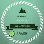 сахар белый тростниковый icumsa 45 Бразилия
