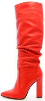 женская и мужская обувь из натуральной кожи