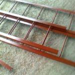 стальные типовые металлоизделия