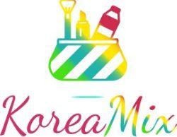 Корейская косметика поставщики оптом