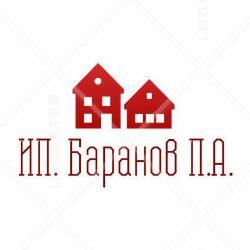 ИП Баранов — упаковочный материал, продукты питания
