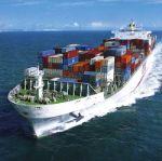 товары крупным оптом из Японии по всему миру