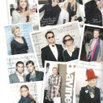 "Журнал ""Fashion Collection"""