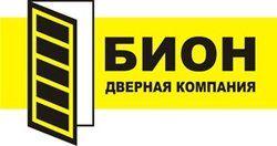 Бион — производственно-торговая компания