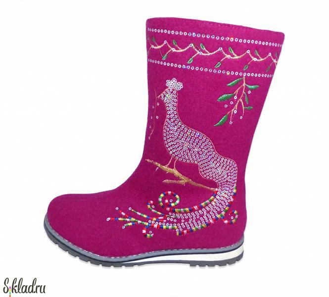 Обувь оптом дёшево. Вы сможете предложить всегда что-то новое и интересное Вашим заказчикам. Пр-во фабричный Китай, Россия. Доставка по России, обувь выбирайте у нас на сайте, звоните и заказывайте! Тел ,