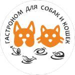 еда для собак и кошек в Нижнем Новгороде и области
