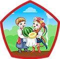 овощи собственного производства оптом
