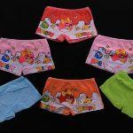 Детское нижнее белье и трикотаж оптом от производителя. АКЦИЯ до -25%