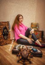 сувенирная продукция, нарды, четки, шахматы, изделия из кожи
