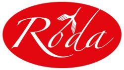 Галерея мебели Roda — поставка мебели из Сербии