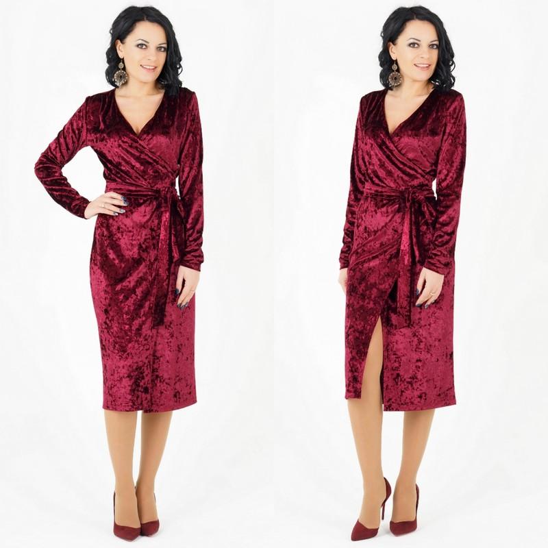 5053005d6295 Malina и AjouR — марка женской одежды от российского произво ...
