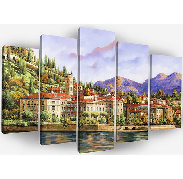 Модульная Картина 140х80 Синтетический холст 700 р Модульная Картина 140х80 На шелковой ткани 1000Р Картина на подрамнике Качество Превосходное