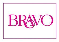 Bravo — женская одежда оптом