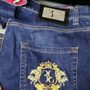 джинсы Billionaire в наличии