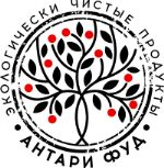 Продукты из Армении — импорт и дистрибьюция продуктов питания из Армении