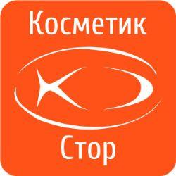 Красноярск материалы для наращивания ногтей